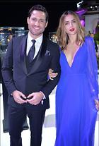 Celebrity Photo: Ana De Armas 2025x3000   686 kb Viewed 19 times @BestEyeCandy.com Added 214 days ago