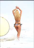 Celebrity Photo: Ava Sambora 3223x4553   628 kb Viewed 98 times @BestEyeCandy.com Added 326 days ago