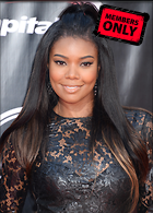Celebrity Photo: Gabrielle Union 2100x2921   1.6 mb Viewed 1 time @BestEyeCandy.com Added 50 days ago