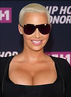 Celebrity Photo: Amber Rose 1200x1639   242 kb Viewed 89 times @BestEyeCandy.com Added 348 days ago