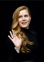 Celebrity Photo: Amy Adams 30 Photos Photoset #348076 @BestEyeCandy.com Added 64 days ago