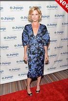 Celebrity Photo: Julie Bowen 1200x1778   402 kb Viewed 8 times @BestEyeCandy.com Added 21 hours ago