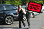 Celebrity Photo: Brenda Song 2500x1667   2.2 mb Viewed 0 times @BestEyeCandy.com Added 54 days ago