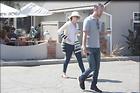 Celebrity Photo: Anne Hathaway 3000x2000   1.3 mb Viewed 26 times @BestEyeCandy.com Added 116 days ago