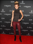 Celebrity Photo: AnnaLynne McCord 1200x1611   187 kb Viewed 46 times @BestEyeCandy.com Added 179 days ago