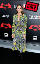 Celebrity Photo: Diane Lane 2338x3718   1.4 mb Viewed 3 times @BestEyeCandy.com Added 309 days ago