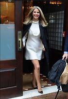 Celebrity Photo: Christie Brinkley 2056x3000   611 kb Viewed 39 times @BestEyeCandy.com Added 71 days ago