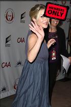 Celebrity Photo: Christina Applegate 2892x4368   1.4 mb Viewed 0 times @BestEyeCandy.com Added 107 days ago