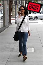 Celebrity Photo: Jordana Brewster 1412x2119   1.5 mb Viewed 0 times @BestEyeCandy.com Added 8 hours ago