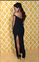 Celebrity Photo: Gabrielle Union 1200x1873   380 kb Viewed 57 times @BestEyeCandy.com Added 49 days ago