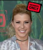Celebrity Photo: Jodie Sweetin 3150x3596   1.3 mb Viewed 1 time @BestEyeCandy.com Added 82 days ago