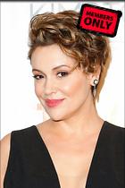 Celebrity Photo: Alyssa Milano 3232x4849   2.0 mb Viewed 3 times @BestEyeCandy.com Added 220 days ago