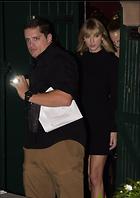 Celebrity Photo: Taylor Swift 1200x1696   130 kb Viewed 6 times @BestEyeCandy.com Added 15 days ago