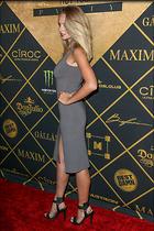 Celebrity Photo: Genevieve Morton 1200x1800   361 kb Viewed 27 times @BestEyeCandy.com Added 76 days ago