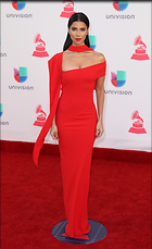 Celebrity Photo: Roselyn Sanchez 1838x3000   807 kb Viewed 60 times @BestEyeCandy.com Added 105 days ago