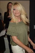 Celebrity Photo: Heather Locklear 1200x1800   339 kb Viewed 96 times @BestEyeCandy.com Added 277 days ago