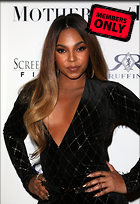 Celebrity Photo: Ashanti 2469x3600   2.9 mb Viewed 1 time @BestEyeCandy.com Added 296 days ago