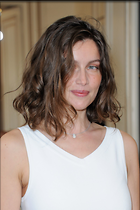 Celebrity Photo: Laetitia Casta 1200x1799   177 kb Viewed 103 times @BestEyeCandy.com Added 279 days ago