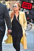 Celebrity Photo: Lindsay Lohan 1834x2751   1.8 mb Viewed 0 times @BestEyeCandy.com Added 11 days ago