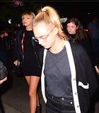 Celebrity Photo: Taylor Swift 1304x1500   1.2 mb Viewed 87 times @BestEyeCandy.com Added 503 days ago