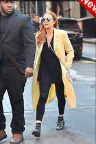 Celebrity Photo: Lindsay Lohan 1200x1800   275 kb Viewed 10 times @BestEyeCandy.com Added 6 days ago