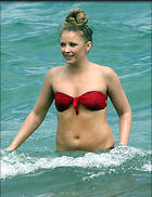 Celebrity Photo: Elisabeth Harnois 2308x3000   496 kb Viewed 84 times @BestEyeCandy.com Added 695 days ago