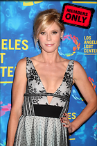Celebrity Photo: Julie Bowen 3648x5472   3.7 mb Viewed 8 times @BestEyeCandy.com Added 80 days ago