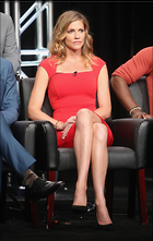 Celebrity Photo: Tricia Helfer 800x1264   99 kb Viewed 94 times @BestEyeCandy.com Added 155 days ago