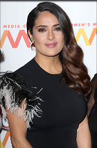 Celebrity Photo: Salma Hayek 1200x1827   252 kb Viewed 38 times @BestEyeCandy.com Added 25 days ago