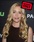 Celebrity Photo: Piper Perabo 3150x3822   1.6 mb Viewed 1 time @BestEyeCandy.com Added 17 days ago