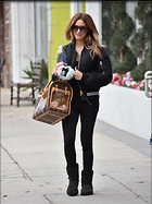 Celebrity Photo: Ashley Tisdale 2247x3000   1,009 kb Viewed 7 times @BestEyeCandy.com Added 58 days ago