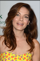 Celebrity Photo: Michelle Monaghan 3264x4928   772 kb Viewed 36 times @BestEyeCandy.com Added 519 days ago