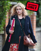 Celebrity Photo: Helena Bonham-Carter 1883x2375   1.7 mb Viewed 0 times @BestEyeCandy.com Added 104 days ago