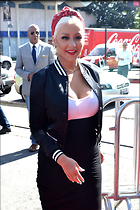 Celebrity Photo: Christina Aguilera 1200x1800   327 kb Viewed 142 times @BestEyeCandy.com Added 575 days ago