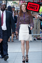 Celebrity Photo: Julianne Moore 2100x3150   2.2 mb Viewed 1 time @BestEyeCandy.com Added 32 days ago