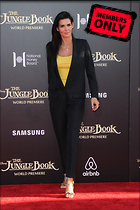 Celebrity Photo: Angie Harmon 2400x3600   1.7 mb Viewed 5 times @BestEyeCandy.com Added 430 days ago