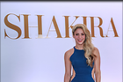 Celebrity Photo: Shakira 2881x1921   300 kb Viewed 12 times @BestEyeCandy.com Added 28 days ago