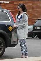 Celebrity Photo: Anne Hathaway 1200x1800   227 kb Viewed 18 times @BestEyeCandy.com Added 68 days ago