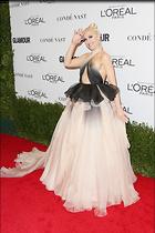Celebrity Photo: Gwen Stefani 683x1024   196 kb Viewed 94 times @BestEyeCandy.com Added 303 days ago
