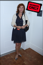 Celebrity Photo: Susan Sarandon 3090x4635   2.0 mb Viewed 2 times @BestEyeCandy.com Added 198 days ago