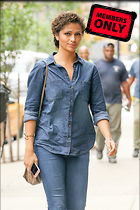 Celebrity Photo: Camila Alves 2400x3600   1.4 mb Viewed 1 time @BestEyeCandy.com Added 703 days ago