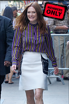 Celebrity Photo: Julianne Moore 2100x3150   1.7 mb Viewed 1 time @BestEyeCandy.com Added 32 days ago
