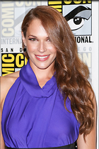 Celebrity Photo: Amanda Righetti 1200x1800   399 kb Viewed 190 times @BestEyeCandy.com Added 378 days ago