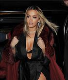 Celebrity Photo: Rita Ora 936x1096   775 kb Viewed 43 times @BestEyeCandy.com Added 19 days ago