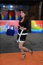 Celebrity Photo: Anna Kendrick 2000x3000   559 kb Viewed 90 times @BestEyeCandy.com Added 105 days ago