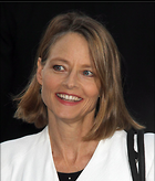 Celebrity Photo: Jodie Foster 1200x1407   189 kb Viewed 91 times @BestEyeCandy.com Added 226 days ago
