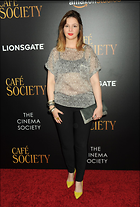 Celebrity Photo: Amber Tamblyn 1200x1777   318 kb Viewed 223 times @BestEyeCandy.com Added 588 days ago