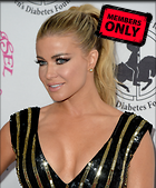 Celebrity Photo: Carmen Electra 2696x3264   1.9 mb Viewed 3 times @BestEyeCandy.com Added 154 days ago