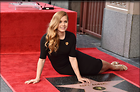 Celebrity Photo: Amy Adams 1200x792   162 kb Viewed 63 times @BestEyeCandy.com Added 129 days ago