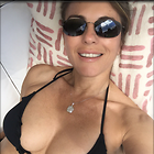 Celebrity Photo: Elizabeth Hurley 960x960   126 kb Viewed 516 times @BestEyeCandy.com Added 582 days ago